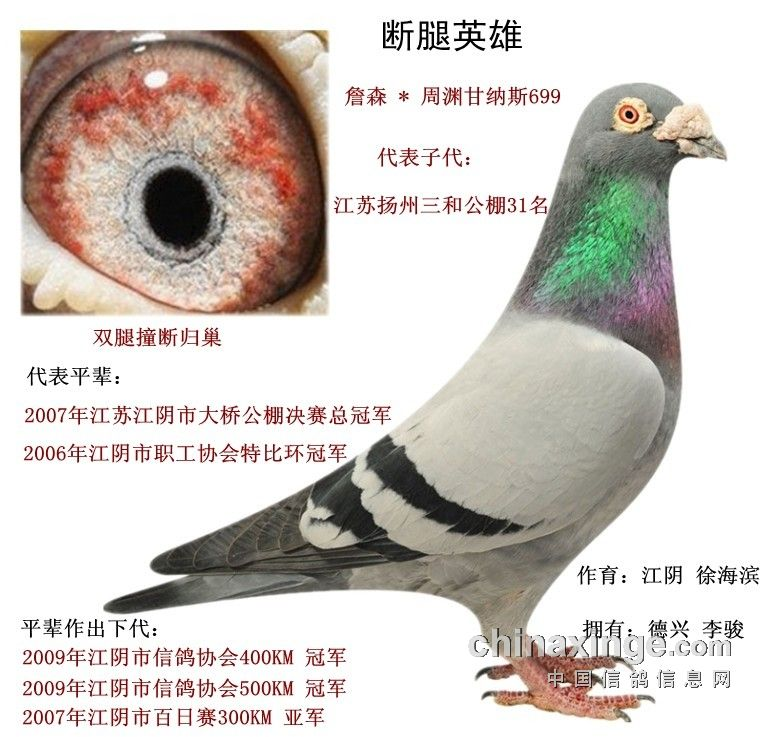 2015年预防沙眼展板