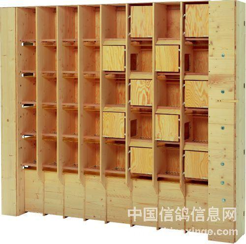 欧洲最新豪华鸽巢图片集平面包装设计图片欣赏ps图片