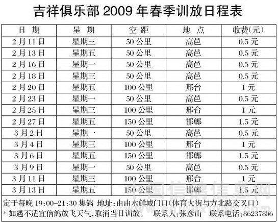 石家庄市吉祥赛鸽俱乐部2009年春季竞赛规程,北极光高清图片