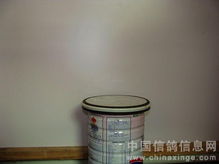圆柱形灯罩有几个面_有一个圆柱形储粮桶-泡;