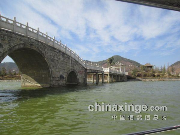 鲁甸县风光 冬天的记忆 37图片