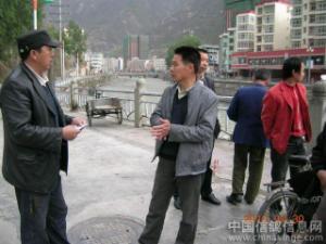 多年有幸在中国信鸽信息网建立自己的鸽舍.-老凯鸽舍